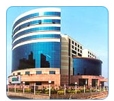 Asian Heart Institute, India Asian Heart Hospital Mumbai, Mumbai Heart