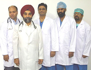 Doctor India,India Doctors,Indian Surgeons,Top Surgeon Doctor India,India Surgery Doctors,India Surgery Specialist Doctors,Indian Surgeons