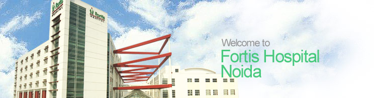 Fortis Hospital Noida, Fortis Hospital Noida India,F ortis Noida, India Surgery Fortis Hospital Noida