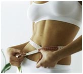 Surgery India Tummy Tuck Tummy Tuck,Cost Tummy Tuck Tummy Tuck, Tummy Tuck Surgery