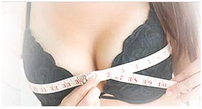 Surgery India Breast Lift Surgery, Cost Breast Lift Surgery, Brest Lift