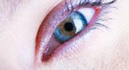 Surgery India Blepharoplasty,India Cost Blepharoplasty Surgery